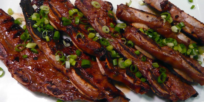 korean-short-ribs-edit.jpg