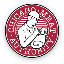 Chicago Meat Authority, Inc